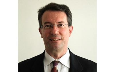 Professor Edoardo Ongaro