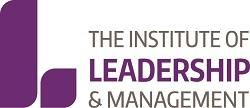 The Institute of Leadership & Management