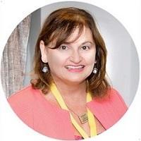 Image of Dr Jacqueline Baxter