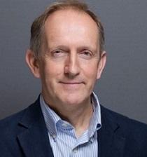 Professor Richard Blundel