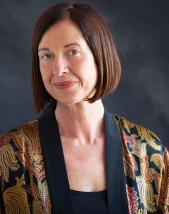 Maria Chenoweth