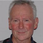 Photo of John Gibson